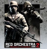 Post-Mortem: 'Red Orchestra 2: Heroes Of Stalingrad'