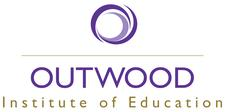 Outwood Institute of Education logo