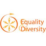E&D, University of Cambridge logo