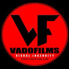 Vadofilms logo