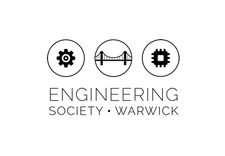 Warwick Engineering Society logo