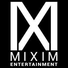 MiXiM  logo