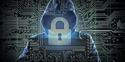 Cyber Security Training in Mississauga on Feb...