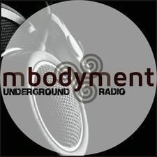 WIGO AM 1570 | X360 FM - Mbodyment Underground Radio logo