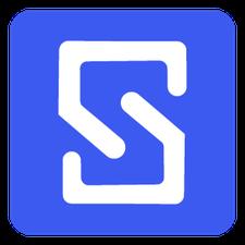 Solufy - Solution Simplify logo