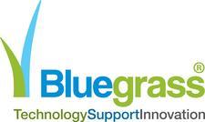 Bluegrass Group logo