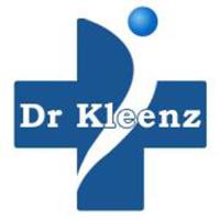 Dr Kleenz Lab logo