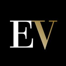 ExclusiVenice logo