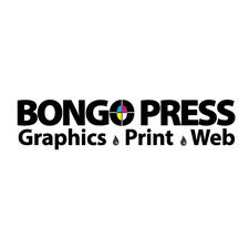 Bongo Press logo