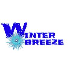 Winter Breeze logo