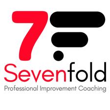 Sevenfold Professional Improvement Coaching logo