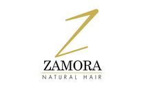 Zamora Natural Hair & Braiding School logo