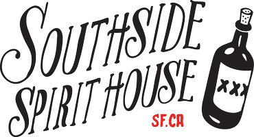 NYE 2015 at Southside Spirit House