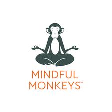 Mindful Monkeys Ltd logo