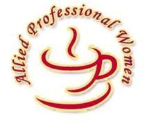 Allied Professional Women logo