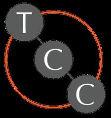 Truth Community Church logo