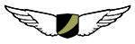 Vanderbilt LifeFlight logo