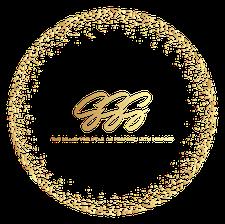 SSS, the Brand logo