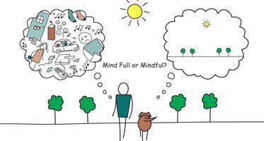 Free Orientation to Mindfulness-Based Stress Reduction...