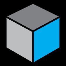 Gen3 Advisor Group logo