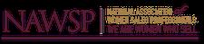National Association of Women Sales Professionals logo