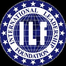 International Leadership Foundation logo