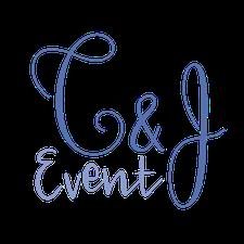 C & J Event logo