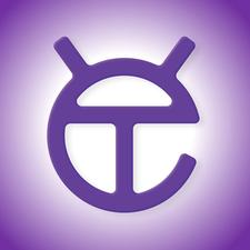 Elytra logo