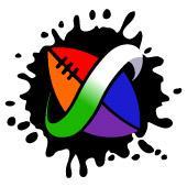 Emerge Sports logo