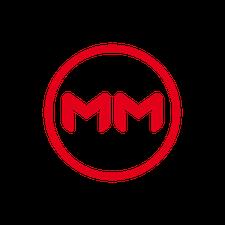 MAGMIAMI  logo