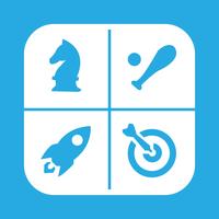 App Icon API
