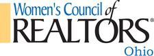 Women's Council of REALTORS Ohio Network logo