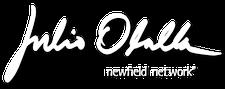 Newfield Network, Ser-Hacer-Interacción, ISCO Argentina logo