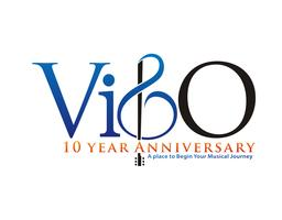 ViBO Holiday Concert - A Benefit Performance for Philippines...