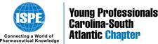 ISPE CASA Young Professionals logo