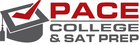SAT Bootcamp *also includes full SAT proctored test