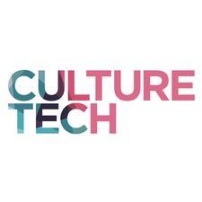 Culture Tech logo