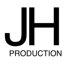 Jimi Holloway Productions logo