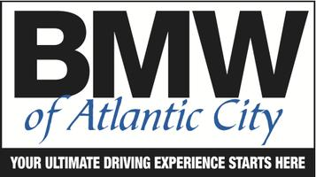 Driving your Dreams with BMW and Celebrity Stylist Gina La M...