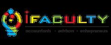 Innovative Faculty Sdn Bhd logo
