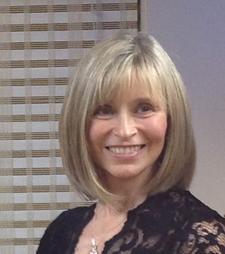 Elizabeth Reed, District 53 Division C Director logo