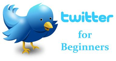 Beginners Twitter for Business