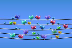 Advanced Twitter for Business and Hootsuite