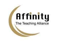 Affinity Teaching School Alliance logo