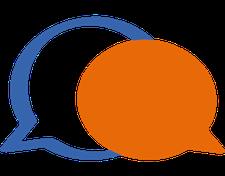 PairForm logo