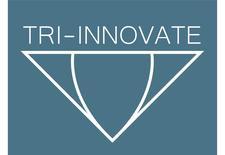 Tri-Innovate logo