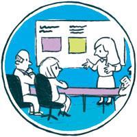 Business Model You® Workshop led by Dr. Timothy Clark:...