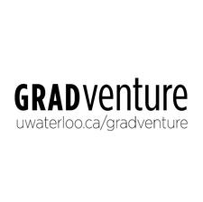 GRADventure logo