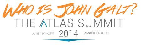Atlas Summit 2014
