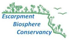 Escarpment Biosphere Conservancy logo